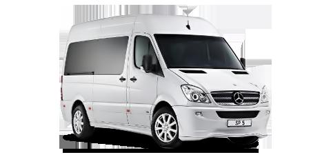 10-12-seater-minibus-hire