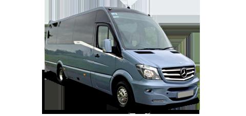 16-18-Seater-minibus-hire