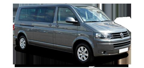 8-10-seater-minibus-hire