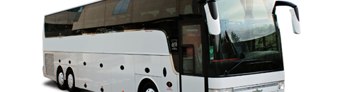33-72-seater-coach-hire